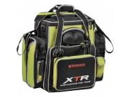 Σακίδιο TRABUCCO XTR SURFCASTING PRO TEAM COMPETITION CARRYALL