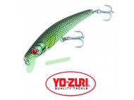 Yozuri Arc Minnow