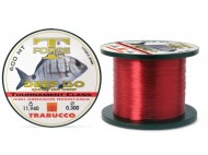 TRABUCCO DEEP ISO T-FORCE 600M