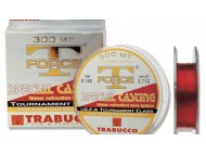 TRABUCCO SPECIAL CASTING T-FORCE 300M