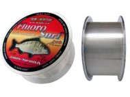 AWA-SHIMA FLUOROSURF ION POWER 300M