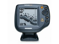 Βυθόμετρο Humminbird 565x Fishfinder