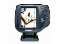 585cx Fishfinder