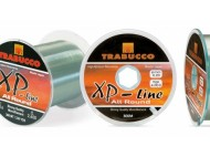 TRABUCCO XP-LINE ALL ΑROUND 300M