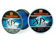 TRABUCCO XP-LINE BLUE SEA 300M