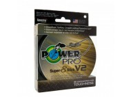 Νήμα Power Pro SUPER 8 SLICK V2 275m.