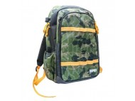 Τσάντα πλάτης Rapala JUNGLE BAG PACK RJUBP