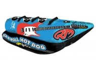 Ski Tube, Rock n Roll Hot Dog, 300cm