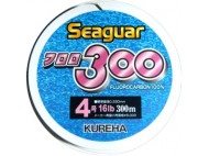Seaguar Super Soft 300